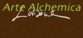 ARTE ALCHEMICA DI LOVISONE