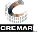 CREMAR
