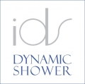 IDS - DYNAMIC SHOWER