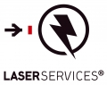 LASERSERVICES