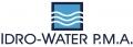 IDRO-WATER P.M.A.