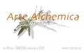 ARTE ALCHEMICA