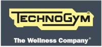 TECHNOGYM S.P.A.