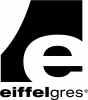 EIFFELGRES 
