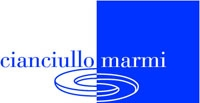 CIANCIULLO MARMI 