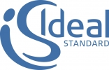 IDEAL STANDARD 