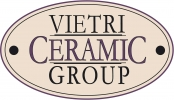 VIETRI CERAMIC GROUP