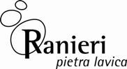 RANIERI PIETRA LAVICA S.R.L.