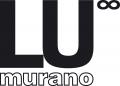 LU MURANO