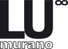 LU MURANO 