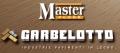 PARCHETTIFICIO GARBELOTTO-MASTER FLOOR