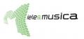 MIELE & MUSICA