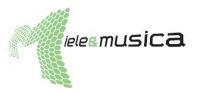 MIELE &amp; MUSICA 