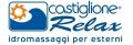 CASTIGLIONE RELAX