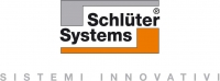 SCHL&Uuml;TER-SYSTEMS ITALIA srl