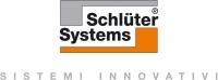 SCHLÜTER-SYSTEMS ITALIA srl