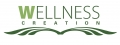 NEW SYSTEMS S.R.L., WELLNESS CREATION