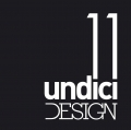 11 DESIGN