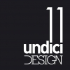 11 DESIGN 