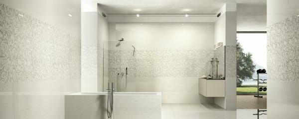 Hsdesign mostra espositiva itinerante architettura design edilizia benessere main sponsor - Piemme valentino bagno ...