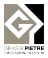 GRASSI PIETRE