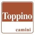 TOPPINO CAMINI