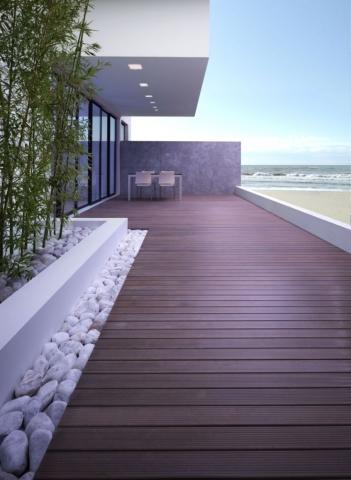 Hsdesign mostra espositiva itinerante architettura - Del taglia piscine chiude ...