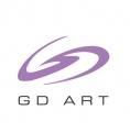 GD ART