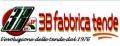 FABBRICA TENDE 3B