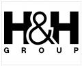 H & H GROUP