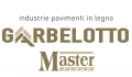 PARCHETTIFICIO GARBELOTTO - MASTER FLOOR