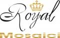 MOSAICI ROYAL