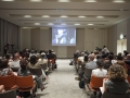 CONFERENZA PRESENTAZIONE SOCIAL HOME DESIGN 2011