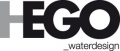 HEGO WATERDESIGN