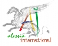 ALESSIA INTERNATIONAL