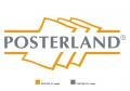 POSTERLAND
