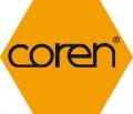 COREN®