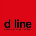 d line as