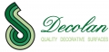 DECOLAN LLC