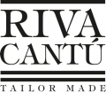 RIVACANTU' TAILOR MADE