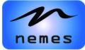 NEMES