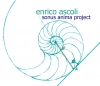 SONUS ANIMA PROJECT