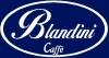 BLANDINI CAFFE'