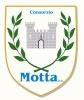 CONSORZIO MOTTA
