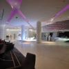 1� classificato sezione Interior Design - PIDA 2011: YAS Marina Hotel, Abu Dhabi UAE - DE8 (Arch. Mauro Piantelli)
