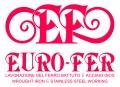 EURO-FER