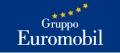 GRUPPO EUROMOBIL