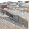 PIDA Concept Alberghi - I posto: Albergo diffuso Otium di Ruffilli Monica