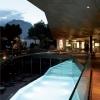 PIDA Alberghi - I posto: Alberto Cecchetto con l'opera FIVE STAR PLUS - Hotel Lido Palace - Riva del Garda (TN)