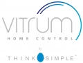 VITRUM by Think Simple